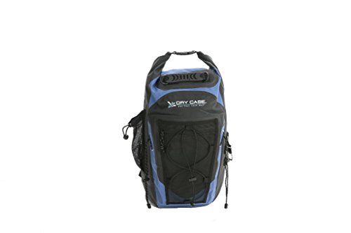 DRYCASE Masonboro Waterproof Adventure Backpack - 35 -