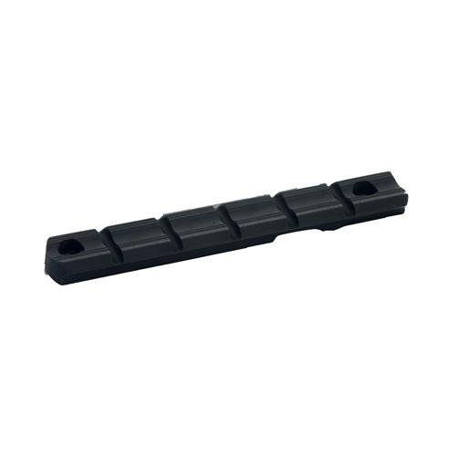 Browning Magazines & Sights Buck Mark Scope Base 12328