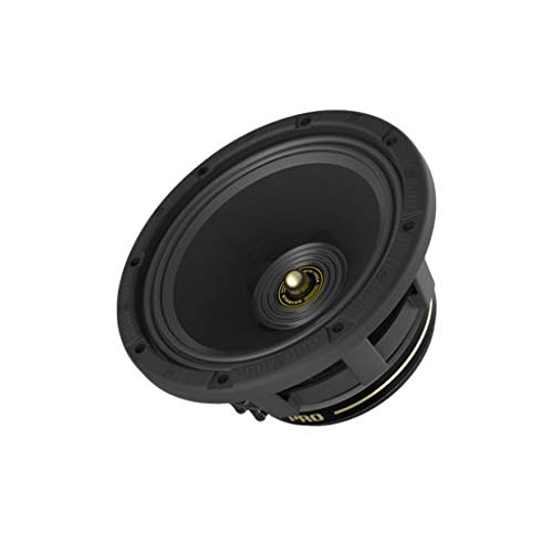 """CERWIN Vega Mobile 12"""" Powered Active Subwoofer 600W Max"""