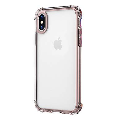 Amazon.com: Fundas/Fundas para Apple iPhone X/iPhone 8 a ...
