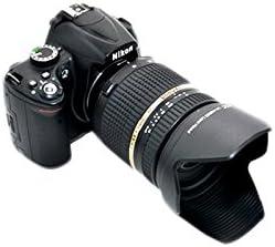 Jjc Lh Ab003 Gegenlichtblende Ersetzt Tamron Ab003 Kamera
