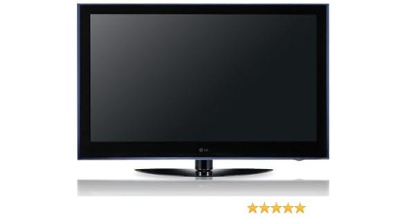 LG 50PS6000- Televisión Full HD, Pantalla Plasma 50 Pulgadas ...