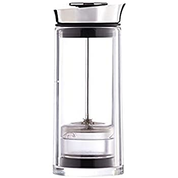 It's American Press Coffee and Tea Maker, 12 oz.