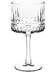 PASABAHCE 471733 Elysia cocktailglas, transparent, 50 ml