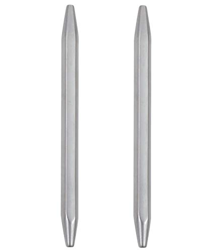 - Dr. Slick Stainless Steel Half Hitch Tools