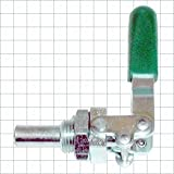 Push / Pull Toggle Clamp
