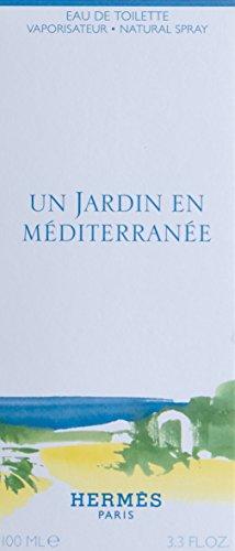 From usa un jardin en mediterranee by hermes for women - Hermes un jardin en mediterranee body lotion ...