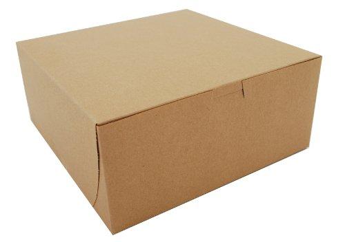 9 bakery box - 7