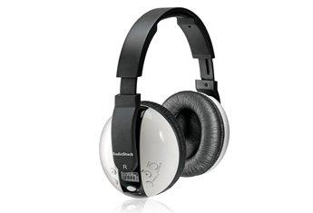 radio shack bluetooth headset