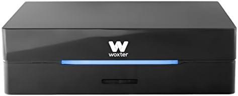 WOXTER I-CUBE 2800 (3 TB): Amazon.es: Informática