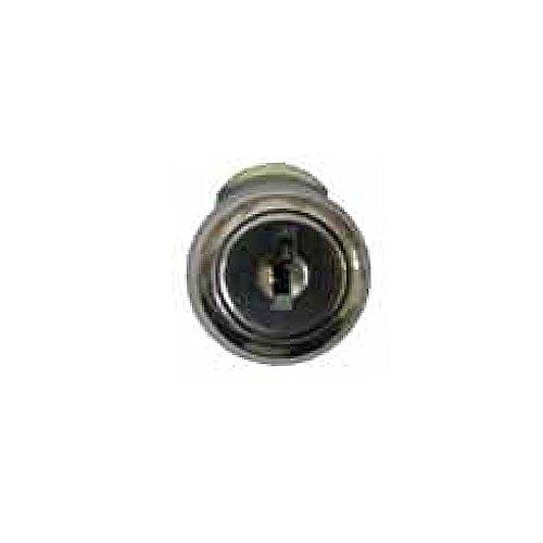 Bobrick 288-122 Lock and Key for B288 Toilet Dispenser