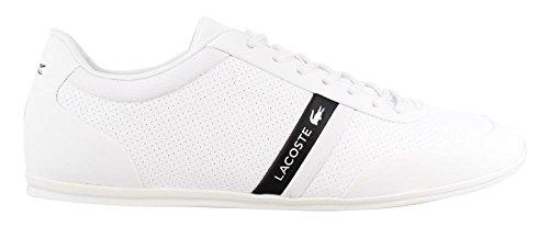 Lacoste Men's Storda 318 1 Sneaker- Buy