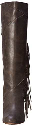 Koolaburra Womens Paradis Dress Boot Wet Sand