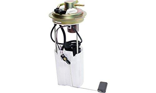 06 silverado 1500 fuel pump - 8