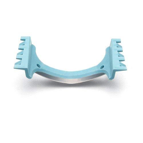 Derma Blade Shave Biopsy Instrument, 50/bx