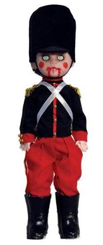 Mezco Toyz Living Dead Dolls 10