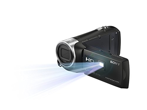 sony-hd-video-recording-hdrpj440-pj-handycam-camcorder