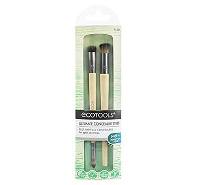 EcoTools Ultimate Concealer Trio