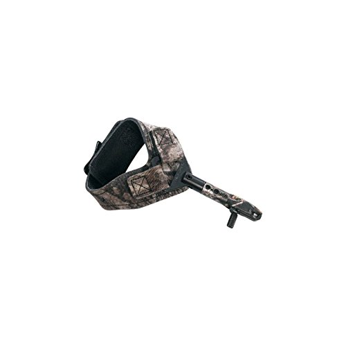 scott-little-goose-release-buckle-strap-mossy-oak