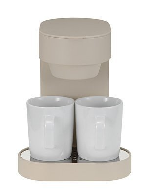 -0-2-cup-coffee-maker-2cup-11284-coffee-beige-xkc-v110-c
