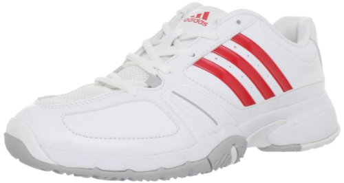 adidas Women s Adipower Barricade Team 2.0 W-W 229ba31078
