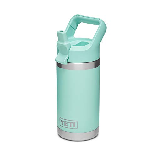 YETI Seafoam Jr Bottle, 1 EA