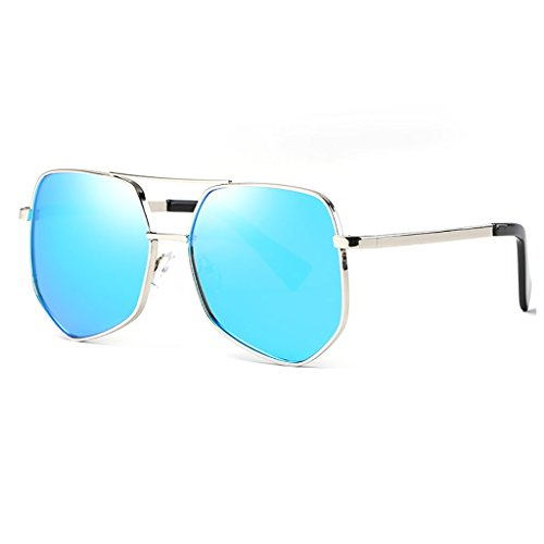 Pêche B Driver Soleil Hgyanjing Protection Lunettes wUInqxvYH