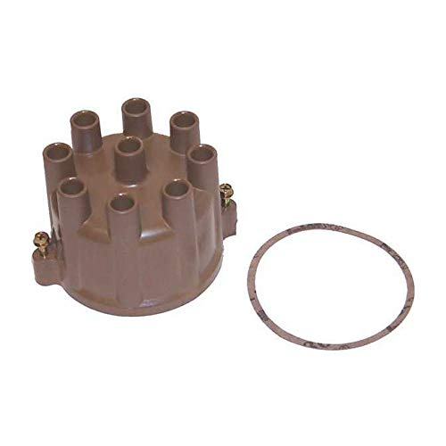 Sierra International 18-5352 Distributor Cap