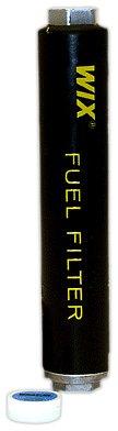 4003 napa fuel filter - 1