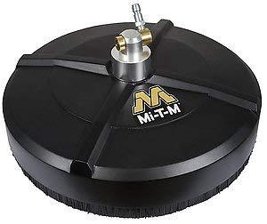 Mi T M Corp AW-7020-8009 I 14 in. Rotary Su (Best Gas Pressure Washer 2019)