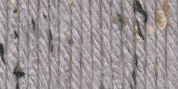 Yarn Cape Cod - 7