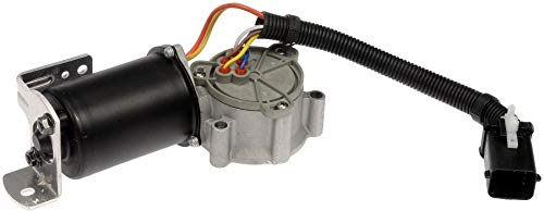 Dorman 600-571 Transfer Case Motor