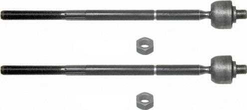 Prime Choice Auto Parts TRK3077PR Pair of Inner Tie Rods