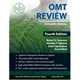 OMT Review (A Comprehensive Review in Osteopathic Medicine)