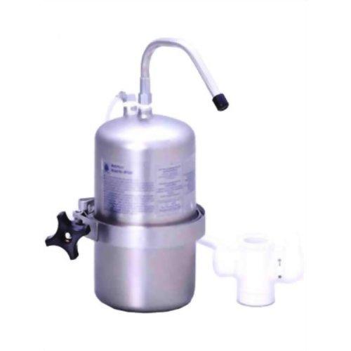 誠実 マルチピュア B003Q438VU カウンタートップ浄水器 マルチピュア MP400SC MP400SC B003Q438VU, スマートForYou:43f921c0 --- a0267596.xsph.ru
