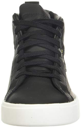 adidas Originals Women's Adidas Sleek Mid W 2