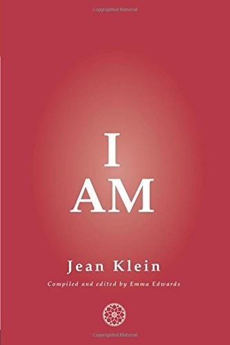 Read Online I Am ebook