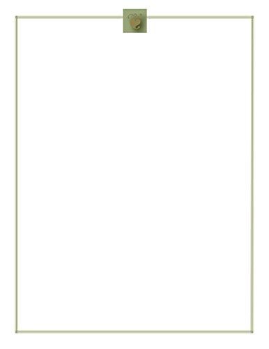 Bestselling Looseleaf Binder Paper