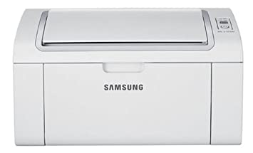 Samsung ML-2165W/XAA Printer Update