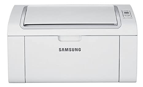 SAMSUNG 2165W PRINTER WINDOWS 8 DRIVER