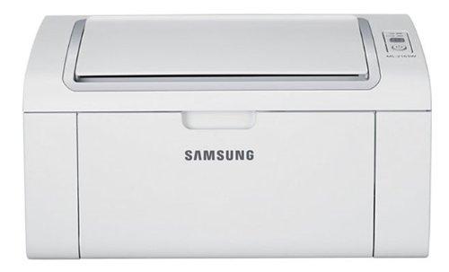 Samsung ML-2165W Wireless Monochrome Printer