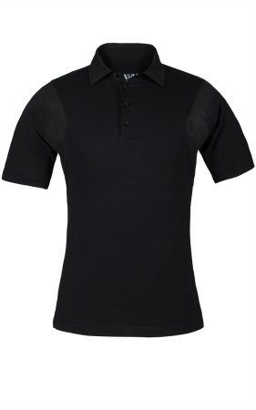 wellzher-mens-bamboo-organic-cotton-short-sleeve-polo-shirt-black-us-large-asian-x-large