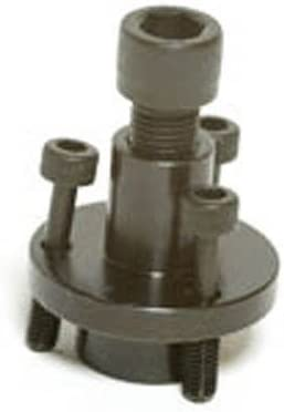 Amazon.com: Tomar Clutch Puller for Stellar TD22/TD23 Kart Racing Yahama KT100: Automotive