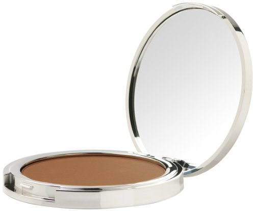 Fusion Beauty Glowfusion Micro-Tech Intuitive Active Bronzer, Sunkissed, 0.35 Ounce