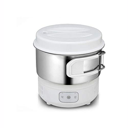 Magic Chef Electric Mini Induction Multi Cooker Pot Kettle O