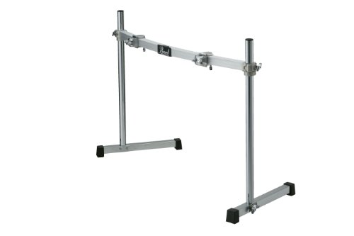 (Pearl DR501C ICON Rack, Front Rack with Curved Bar )