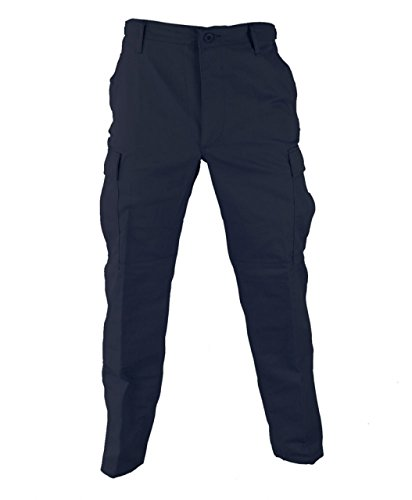 Propper Uniform BDU Trouser -