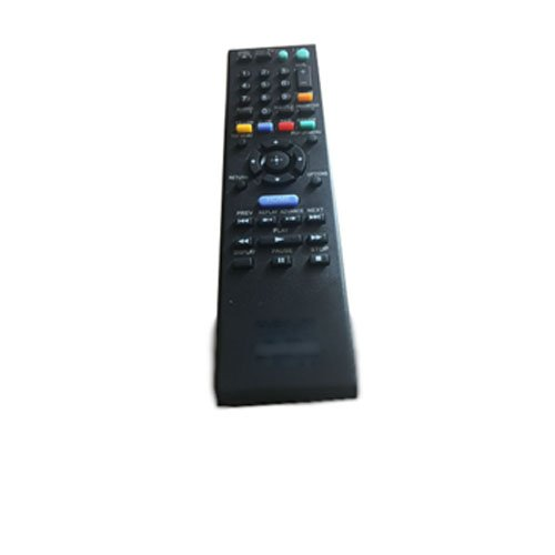 Easy Replacement Remote Control For SONY RMT-B105A BDP-S590 BDP-BX58 BDPBX59 Blu-ray BD DVD Player by EREMOTE