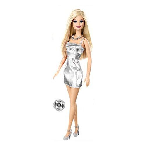 Birthstone Barbie October Opal Birthstone October Birthstone Barbie