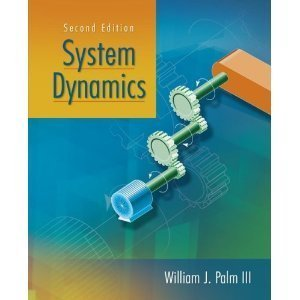 W. Palm III's System 2nd(Second) edition(System Dynamics [Hardcover])(2009) pdf